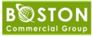 boston commercial group