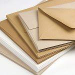 envelope lettre postale bcommercialgroup